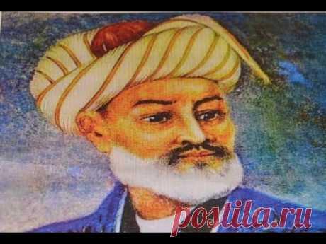 Алише́р Навои́ (9 февраля 1441, Герат — 3 января 1501, там же) — тюркский поэт, суфий, государственный деятель тимуридского Хорасана. С именем Алишера Навои ...