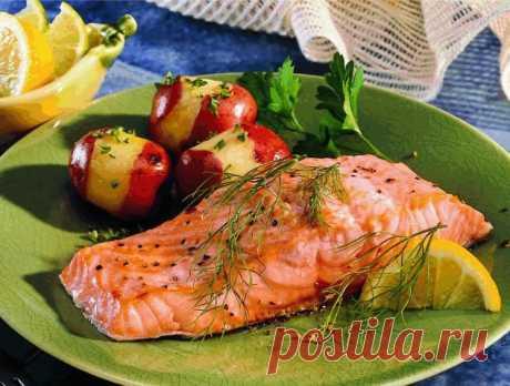 Как приготовить рыбу в кляре? 6 лучших рецептов!
