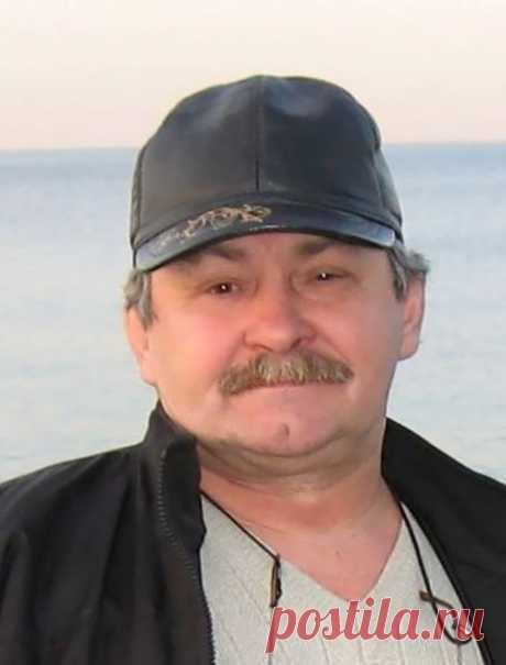 Vasiliy Pincuk