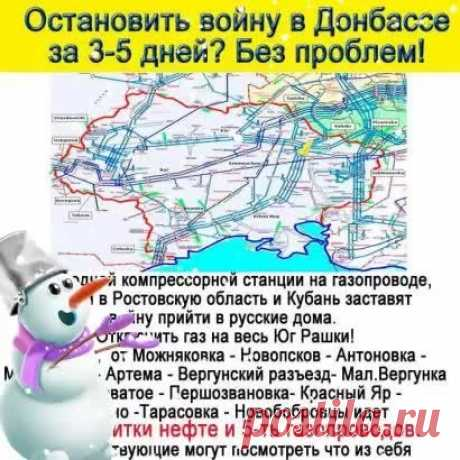 Бесплатные Открытки на otkritkiok.ru