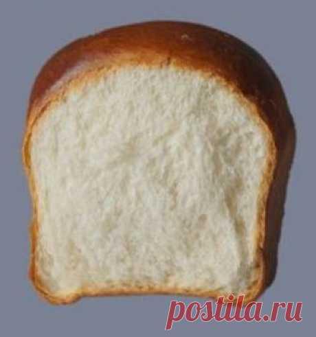 ¡Estas saikas maravillosas (!) conforme al estándar armenio de aquellos tiempos cocían por 3 piezas en una forma. El peso cada uno ellos - 200 gr. Los índices son contados en la forma concreta. …