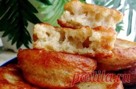Пухнасті деруни з картоплі: пісний рецепт Сьогодні хочу запропонувати вам рецепт приготування картопляних дерунів, причому це буде пісний рецепт, без додавання яєць. А ще деруни за