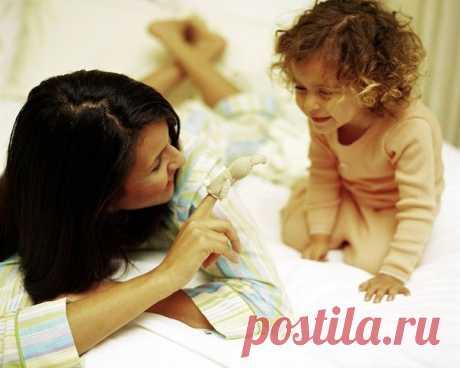 Чем занять ребенка вечером (14 спокойных игр) - Поделки с детьми | Деткиподелки