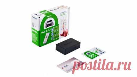 StarLine M15 Эко – миниатюрный GPS-трекер, предназначенный для определения точных координат необходимого объекта. Компактные габариты и отсутствие проводов позволят вам разместить устройство в автомобиле, мотоцикле или катере. GPS-трекер может сопровождать ценный груз, контейнер, багаж или может быть вложен в портфель ребенка или карман пальто пожилого человека. Координаты объекта передаются на ваш телефон в виде SMS-сообщений с текстом или интернет-ссылкой на фрагмент карты для просмотра на экр