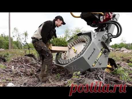 Самоделки, Изобретения и Удивительная Техника ✦ Homemade, Inventions and Tech ✦ Remix 8 ✦ Lucky Tech - YouTube