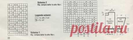 pull_bianco_nero_schema.JPG (1000×301)