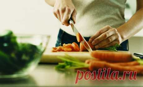 Как похудеть навсегда: советы диетолога Маргариты Королевой | ВитаПортал - Здоровье и Медицина