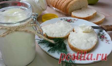 Плавленый сыр из творога можно приготовить в домашних условиях всего за 10 минут. Он не содержит консервантов, безвредный и очень нежный: вкуснее, чем сыр «Дружба» и «Янтарь». Плавленый...