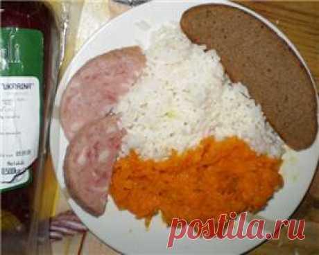 Эстонская кухня, рецепты