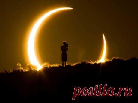 Затмения виюне 2020года: даты ипредостережения астрологов Затмения— одни изсамых опасных астрологических явлений. Виюне 2020 года ожидаются два затмения: солнечное илунное. Астрологи расскажут отом, как себя вести ичего ждать вэти дни.