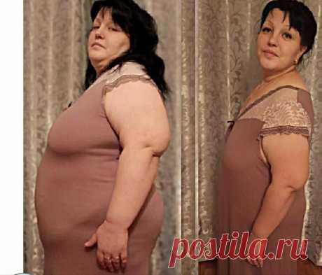 Бабушка похудела на 25 кг в свои 60 лет благодаря простым советам худых людей. Делюсь ее 7 секретами   Дашка — смелая путешественница   Яндекс Дзен