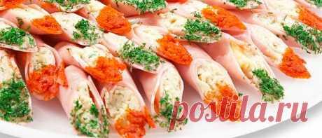 Красивые и вкусные закуски: праздничные рецепты Красивые и вкусные закуски придутся к любому праздничному столу. Рецепты закусок довольно просты в приготовлении. Варианты закусок на шпажках, в тарталетках.