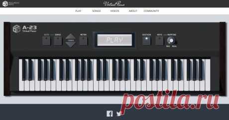 Картинки пианино (39 фото) ⭐ Забавник