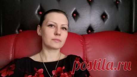 Елена Недилько