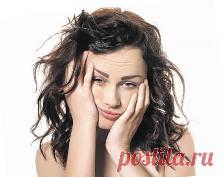 Глянула утром в зеркало: глаза опухли, ногти облезли. Как себе помочь - советы косметолога | Леди Блогер | Яндекс Дзен