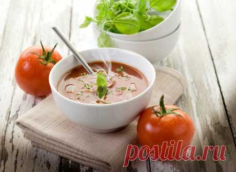 Как приготовить солянку: простой рецепт универсального блюда - tochka.net