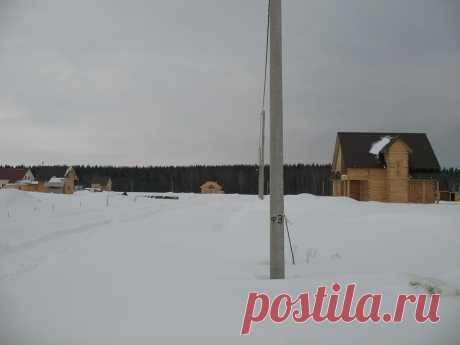 Строительство каркасного дома, часть 1 | Строим дачу=) | Яндекс Дзен