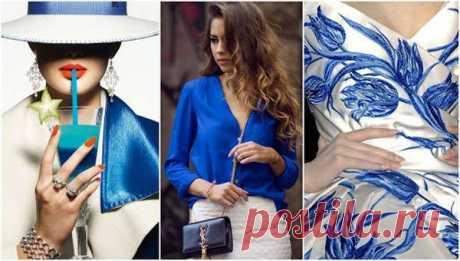 Цветовые сочетания, которые выглядят дорого: советы стилистов, фото