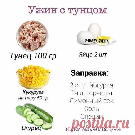 pI6ryBNdzmU.jpg (1080×1080)
