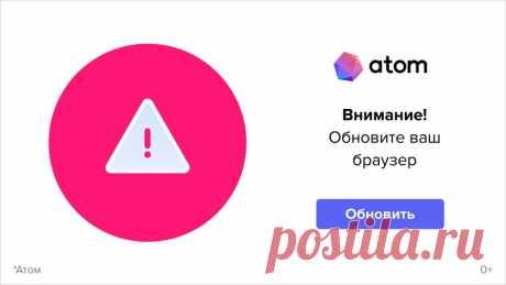 Они испортят вкус: повар из ресторана рассказал, что не следует класть в котлеты   Рекомендательная система Пульс Mail.ru