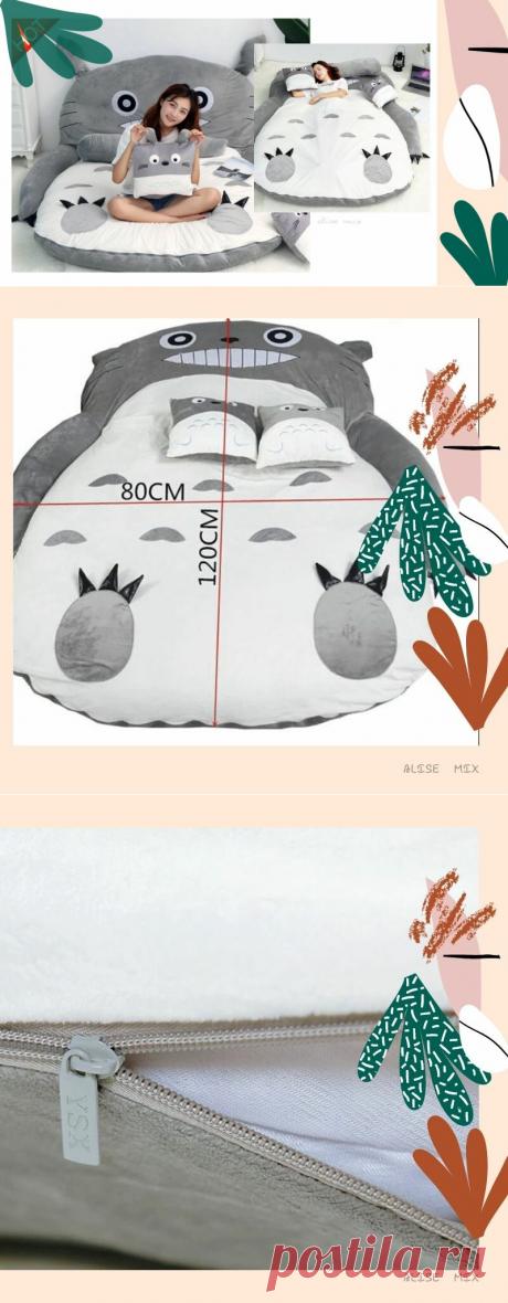 Подушка-игрушка, зонт для двоих и другие прикольные вещи, которые пригодятся в каждом доме: обзор АлиЭкспресс | Алиса Мix | Яндекс Дзен