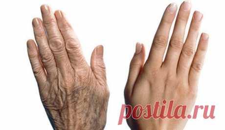Этот секретный рецепт разгладит кожу на руках в два счета! – Счастливая женщина Кожа рук требует особого ухода, ведь они всегда на виду. Не зря говорят, что по рукам женщины можно определить ее возраст.Вернуть рукам молодость не так сложно, и мы научим Вас как! Кожарукимеет очень небольшую жировую прослойкуи, следовательно волокна коллагена и эластина начинают разрушаться, эффект старения становится более заметным.Постоянно мытье и воздействие различных химических веществ могут …