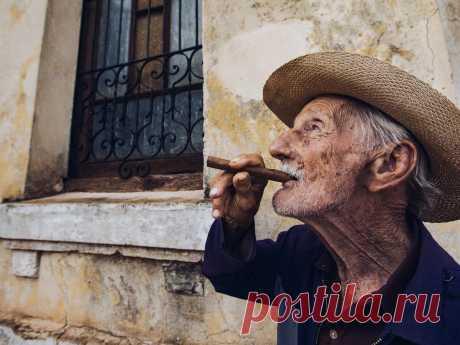4 упражнения на каждый день, чтобы сохранить трезвый ум и ясную память до глубокой старости   Похудеть-помолодеть   Яндекс Дзен