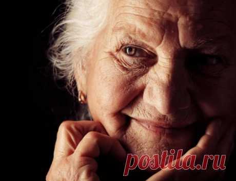 УЧИЛА БАБУШКА МЕНЯ: СЛУШАЙСЯ СТАРШИХ, ОНИ ДЕЛО ГОВОРЯТ! - Что хочет женщина