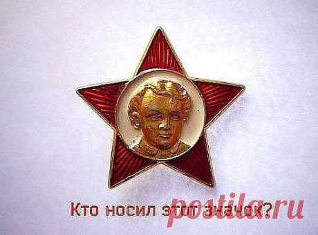 Все будет Хорошо 44 года, Россия, г.НОВАЯ ЖИЗНЬ все её фото