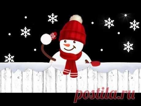 🎄🎅 Новогоднее поздравление 2021 🌲 Красивое поздравление с Новым годом для друзей и близких в прозе! - YouTube