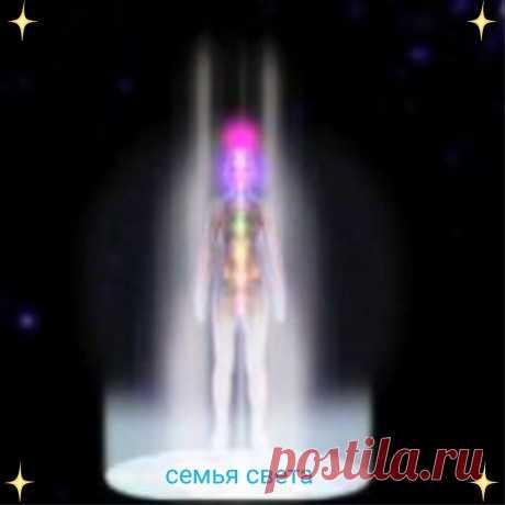 """Эльмэй Нежный  Прощение есть обнуление всех негативных программ и построений.. Повторение мыслеформы """"прощаю - прощен"""" это словно """"вдох-выдох"""" для очищения души.. Это освобождение от оков и цепей вашего эго.. Прощайте с любовью.. Люблю вас.."""