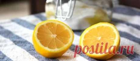 Скрабы для сухой кожи – домашние рецепты