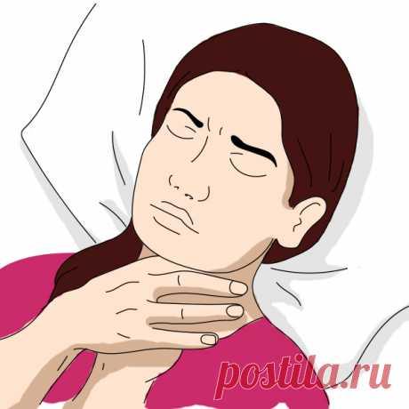 Полезные советы: Вот что произойдет, если подержать ноги в уксусе. Делаю так каждый вечер!