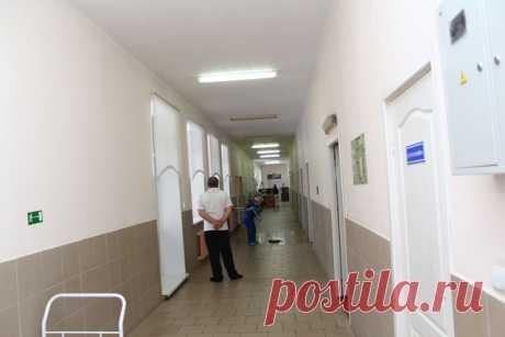 В 63 регионе с 1 мая к врачу можно будет попасть через портал госуслуг - Подробности