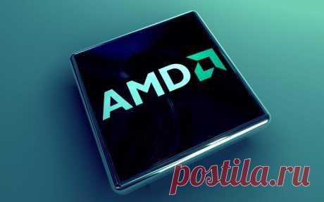 Лучшие программы для разгона процессора AMD Лучшие программы для разгона процессора AMD Лучшая программа для разгона процессора AMD позволит вашему компьютеру работать значительно быстрее и выполнять эффективнее сложные задания. AMD – это вид м...
