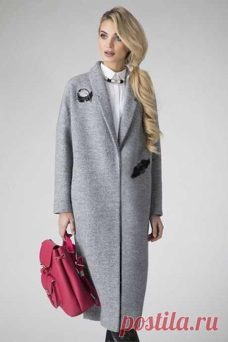 Переделки на осень- роскошные пальто и плащи из скучного старья | СТИЛЬ МОДА ТРЕНДЫ | Яндекс Дзен