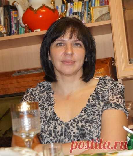 Татьяна Рогожина