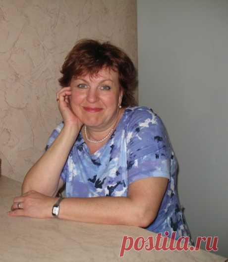 Светлана Лапеко
