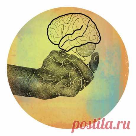 «Пальцовки» — упражнения для развития мозга! - Страна Полезных Советов - медиаплатформа МирТесен