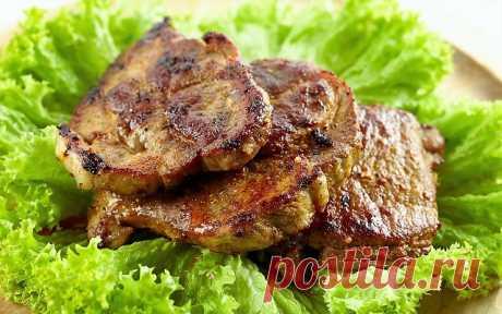 Свинина относится к основным видам мяса. Из такого важного пищевого продукта, блюда получаются очень вкусными и сытными. Из мяса можно приготовить много рецептов , отличающихся большим разнообразием вкуса.