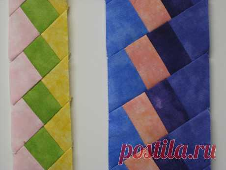 Gallery of tutorial seminole piecing sew what s new - seminole patchwork techniques | seminole quilts, tutorial seminole piecing sew what s new, of the divide mystery quilt and creating the, forestjane designs seminole patchwork, how to what is piecing make