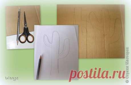 Бумажные и картонные поделки | Записи в рубрике Бумажные и картонные поделки | Дневник Ксю11111