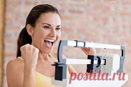Диеты для похудения. Как быстро похудеть: все диеты; выбирай любую по вкусу и желанию ...