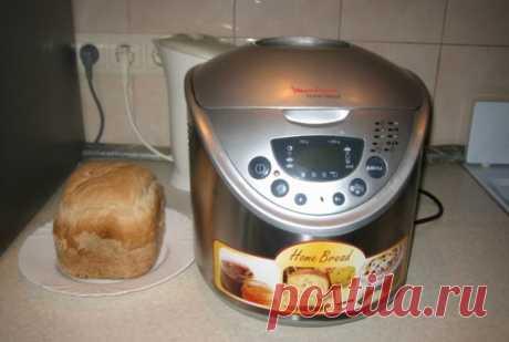 Как работает хлебопечка: применение, удобство, стоимость, недостатки