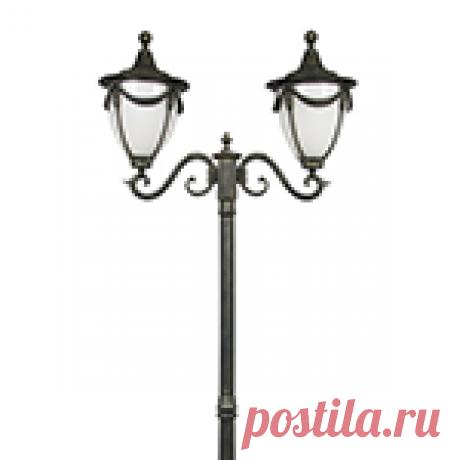 Cветодиодные лампы уличного освещения - купить Led лампочку для улицы в SUN-DAY Закажите светодиодные лампы для уличного освещения: влагостойкий корпус и мощный свет для вашего удобства