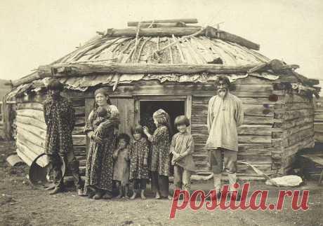 Удивительные старинные кадры: не всегда без подсказки угадаешь, что на них снято   sevprostor   Яндекс Дзен