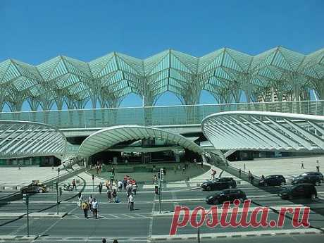отдохнуть в Португалии | ZA  OHOTA