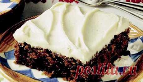 Торт-Сюрприз С Майонезом Как приготовить торт-сюрприз с майонезом? Майонез сюрприз торт рецепт приготовления, Майонез сюрприз торт трюки и шаг за шагом объяснения на столе!