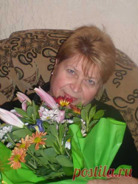 Elena К.