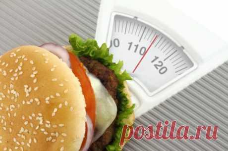Калории в картинках: 200 калорий — это…